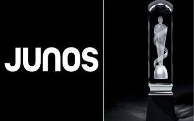 Cœur de pirate en nomination aux Juno Awards